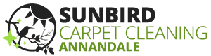 Sunbird Carpet Cleaning Annandale